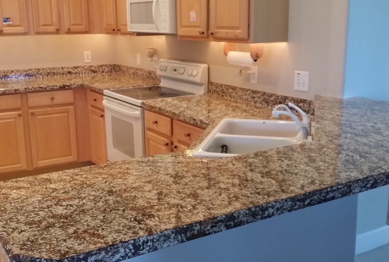 granite-countertop-refinishing